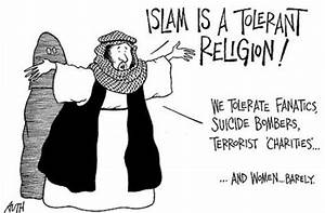 Islam, questions and Answers