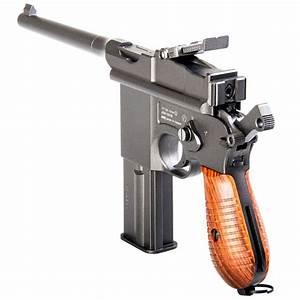 Kwc M712 Full