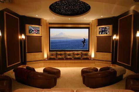 homes interior design ideas your living room theater design ideas amaza design
