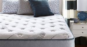 sealy safflower mattress barn With bedding barn prices