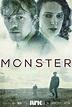 Monster - Monstru (2017) - Film serial - CineMagia.ro