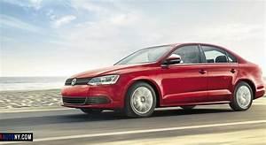 Volkswagen Jetta Lease Deals NY, NJ, CT, PA, MA