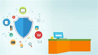 Testing Cycle Security Data Software Management Cyber
