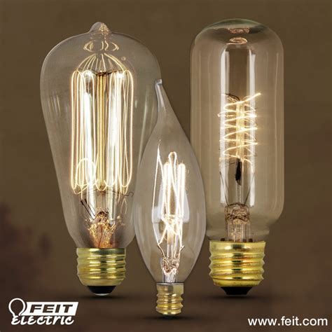 1000 images about original bulbs on