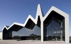 Riverside Museum Glasgow : glasgow s transport history ciehf events ~ Watch28wear.com Haus und Dekorationen