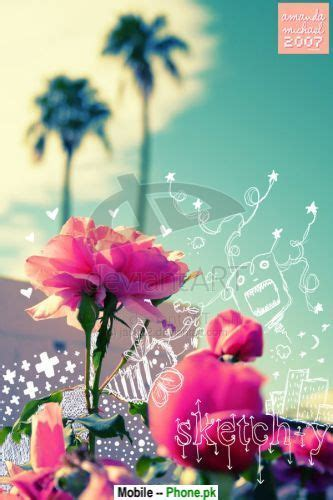Beautiful Animated Wallpaper For Mobile Phone - beautiful nature wallpaper for mobile