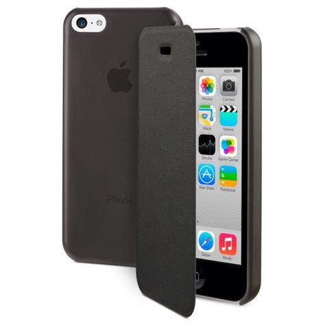 housse portefeuille iphone 5c housse portefeuille avec photo pour iphone 5c