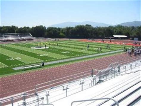 granite bay high school in granite bay ca donation