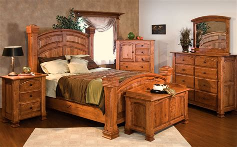 Amish Cabinet Makers Wisconsin by Amish Furniture Amish Furniture Outlet Appleton