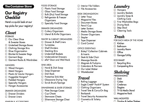 Wedding Registry Checklist From The Container Store. Traditional Thermography Wedding Invitations. Wedding Invitations Addressing Etiquette No Inner Envelope. The Knot Free Wedding Website Login. Wedding Invitation Thank You Cards. Wedding Combs Australia. The Knot.com Wedding Checklist. Wedding Dress Designers That Start With M. Weddings On A Budget Nc