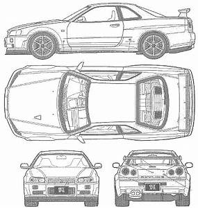 nissan almeranissan almera tuningshabby paper With nissan gt r skyline r34 electrical system troubleshooting