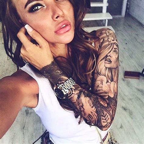 pin  top world tattoo  top worlds tattoos girls