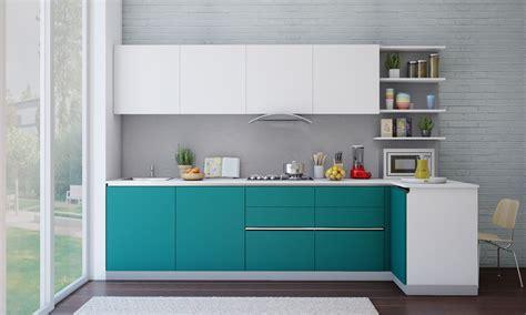 kitchen cabinets designs for small kitchens livspace com