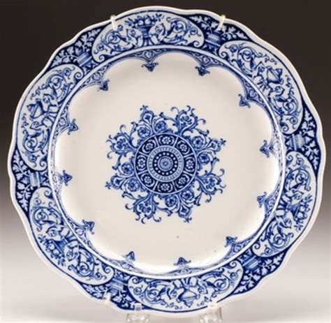 blue and white china l i need blue and white china house interior pinterest