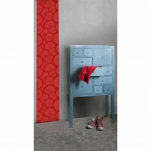 papier peint salon rouge des idees novatrices sur la With wonderful couleur papier peint tendance 2 blog papiers peints de marques inspiration decoration