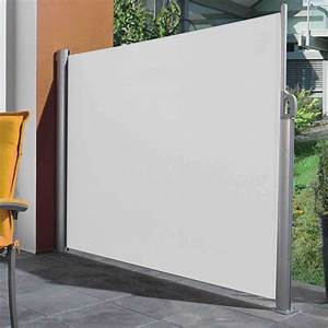Brise Vue Enroulable. brise vue enroulable soni 300x161 pictures ...