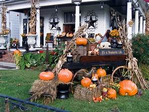 Halloween In Amerika : share your photos of halloween folklife today ~ Frokenaadalensverden.com Haus und Dekorationen