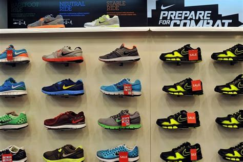 nike contractor pays indonesians  settlement indonesia