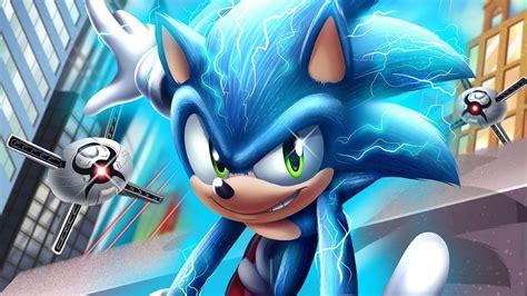 blue hedgehog sonic  hedgehog  hd sonic  hedgehog