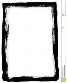 Free Full Page Borders