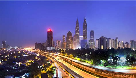 malaysia holidays packages malaysia  packages