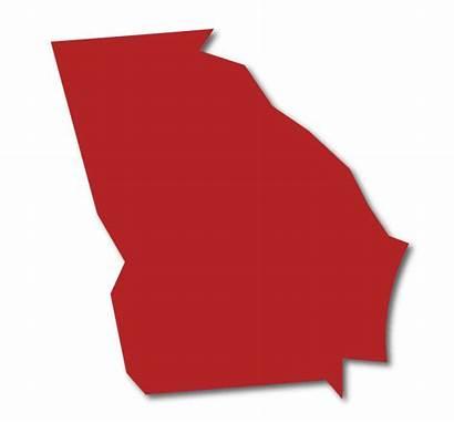 Georgia State Academy Charter Macon Leadership Fulton