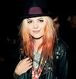 Alison Mosshart Hiding Married Life With Partner? Her ...