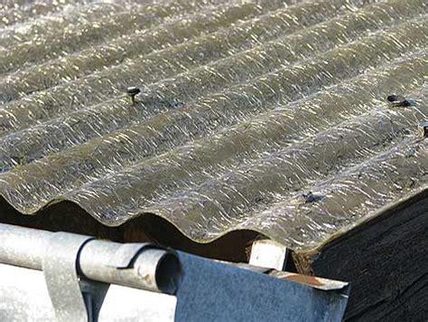 welches material fuer die dachplatten auf dem gewaechshaus