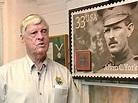 America's Treasures - Sergeant York - YouTube