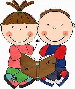 Parent Teacher Partnership Poem | just b.CAUSE