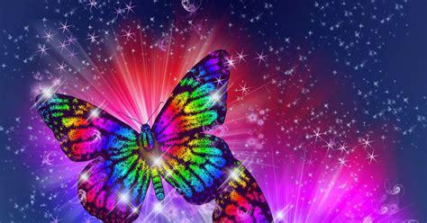 mvpirenne cuenta cuentos leyenda sobre el origen de las mariposas