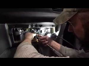 [How To Remove Fan From A 2001 Chrysler Prowler] How To