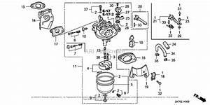 Honda Engines Gx120k1 Krs5 Engine  Jpn  Vin  Gc01