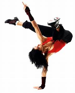 Sofia Boutella Gallery Dance Photo - Images, Photos, Pictures