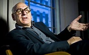 Michael Nyman on fame and fortune - Telegraph