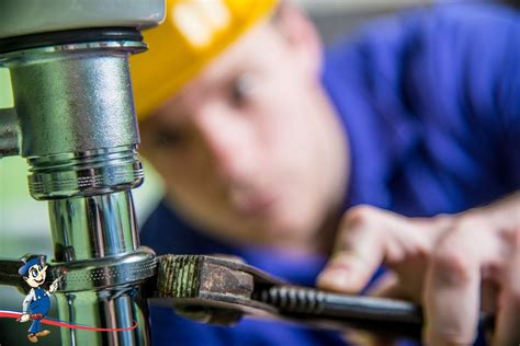 Plumbing Contractors by Find A Electrician In Your Area