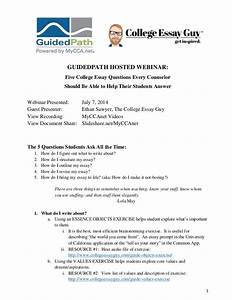 Why Is Essay Writing Important cover letter creator uk creative writing for technical writers best homework help apps