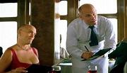 Being John Malkovich - #65 100 Best Sci-Fi Movies - IGN