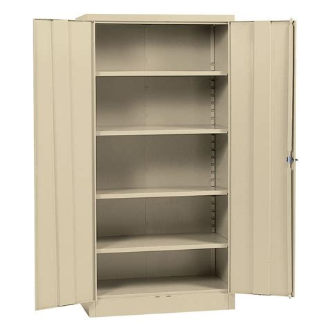 bookcase with storage cabinet realspace 72 39 39 steel storage cabinet with 4 adjustable