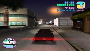 Grand Theft Auto: Vice City - Mission #50 - Sunshine Autos ...