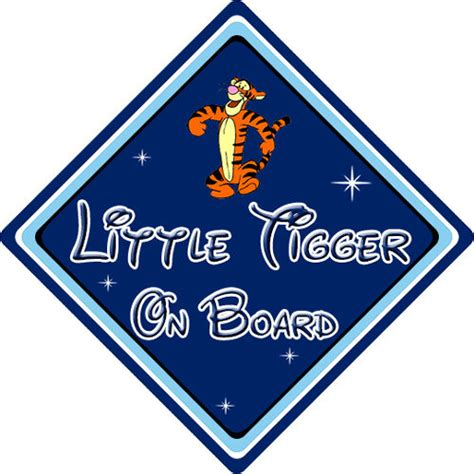 Little Tiger On Board Car Sign  Baby On Board Disney. Promotional Stress Relievers. Best Mattress To Purchase Central Log Server. Melrose Wakefield Oral Surgery. Best Home Monitoring System Solar Fresno Ca. Free Professional Web Hosting. Rules Of Engagement Show Dayton Art Institute. Online Excel Classes Free Personal Loan Info. Windows Fax Server 2008 Ms Community Colleges
