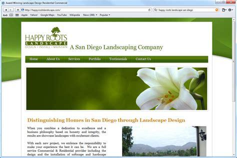 home interior website home design website home and landscaping design