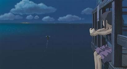 Hayao Miyazaki Wallpapers Birthday 75th Celebrate