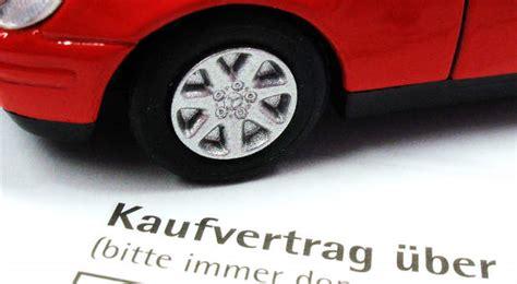 auto bewerten adac auto kaufvertrag muster adac t 220 v und tipps zum