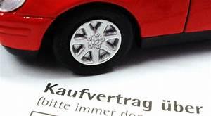 Kfz Wert Berechnen : auto kaufvertrag muster adac t v und tipps zum download ~ Themetempest.com Abrechnung