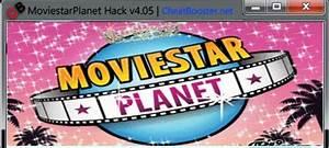 MoviestarPlanet Hack - Hacks free-mods