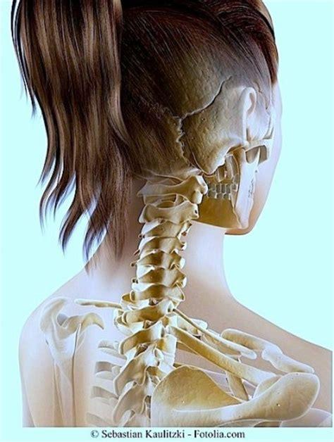 Dolore Interno Spalla Destra - dolore alla mandibola destra o sinistra
