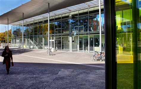 univ reims bureau universite de reims bureau virtuel 28 images le bureau