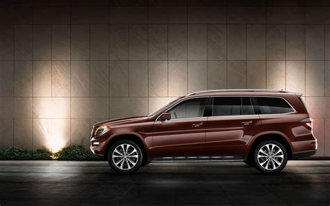Mercedes B Class Hd Picture by Mercedes Gl Class Wallpapers Hd Hd Pictures