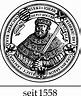 University of Jena - Wikipedia